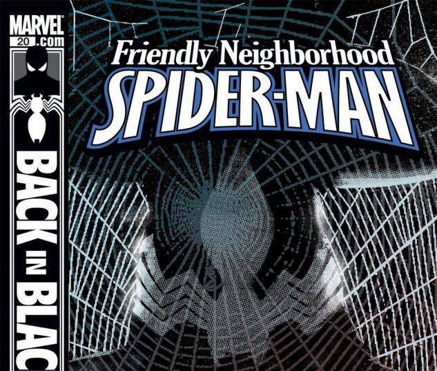Friendly_Neighborhood_Spider_Man_20