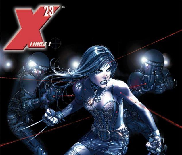X_23_TARGET_X_2006_4