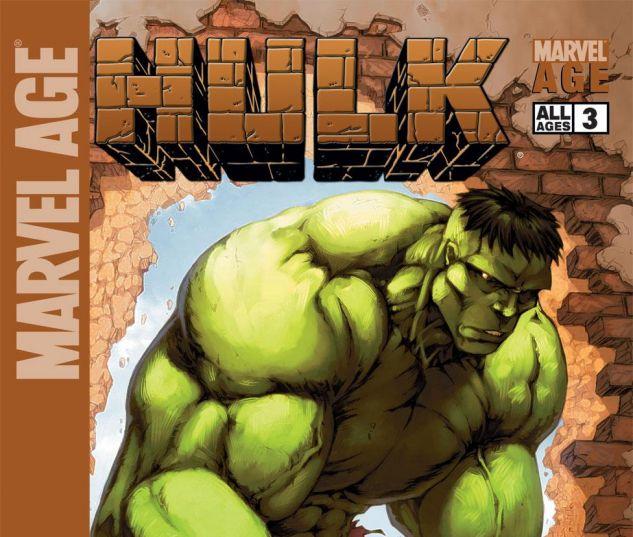 Marvel_Age_Hulk_3