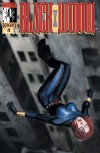 Black Widow (2001) #2