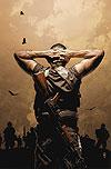 Punisher Max (2004) #42