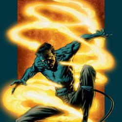Ultimate X-Men Vol. 7: Blockbuster (2006)