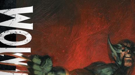 Wolverine: The Adamantium Collection Trailer