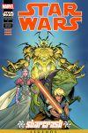 Star Wars (1998) #27