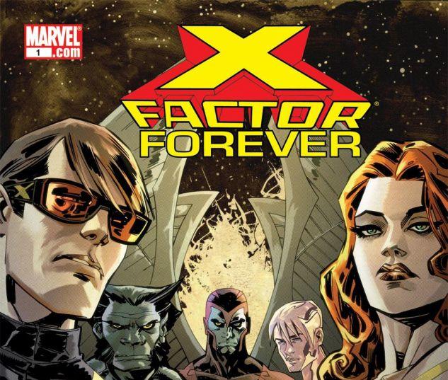 X_FACTOR_FOREVER_2010_1