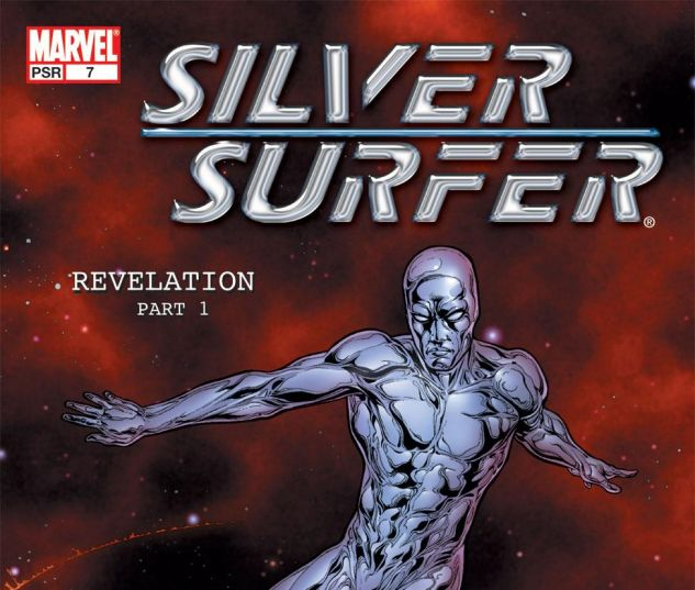 SILVER_SURFER_2003_7