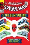 AMAZING SPIDER-MAN (1963) #31