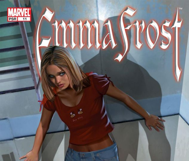 EMMA_FROST_2003_11