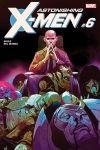 ASTXM2017006_DC1