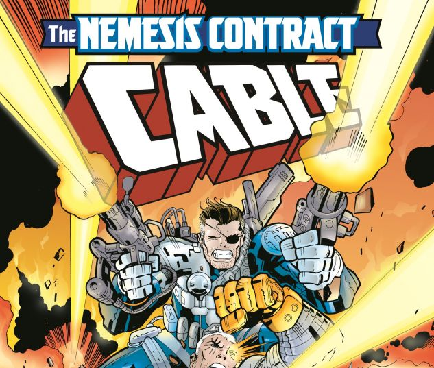 CABLENCTPB_cover