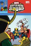 Marvel_Super_Hero_Squad_2009_4
