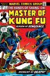 Master_of_Kung_Fu_1974_21
