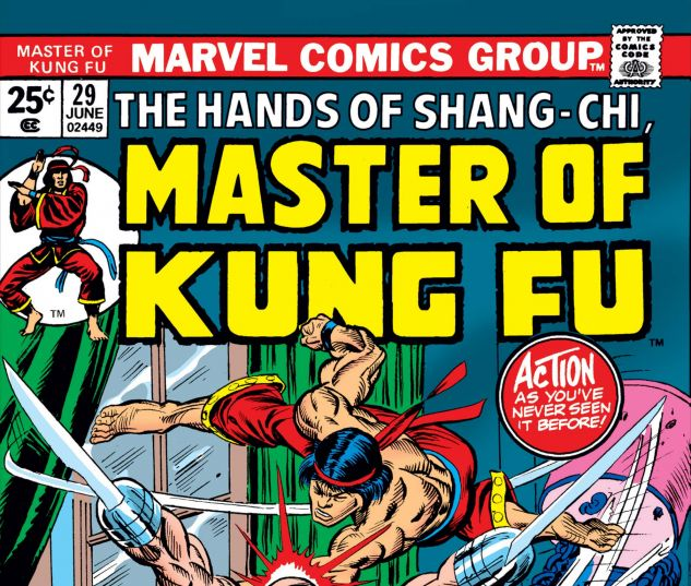 Master_of_Kung_Fu_1974_29