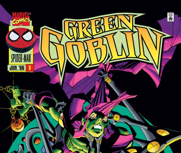 Green_Goblin_1995_9_jpg