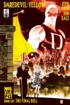 Daredevil: Yellow (2001) #6