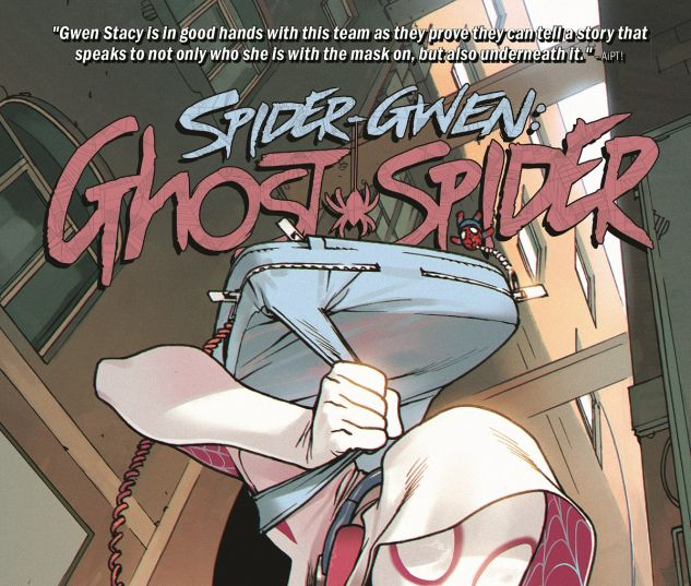 SPGWENGS2018V1TPB_cover_