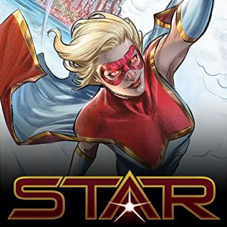 starseries1