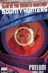 Star Wars: Bounty Hunters #12