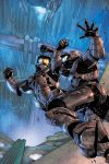 Halo: Blood Line (2009) #5