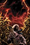 The Stand: Soul Survivors (2009) #4