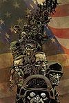 Zombie (2006) #1