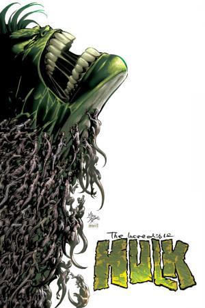 Incredible Hulk #63
