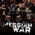Messiah War