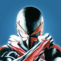 Spider-Man (2099)
