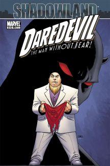 Daredevil #510