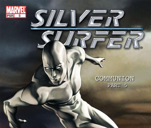 SILVER_SURFER_2003_5