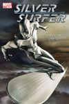 SILVER_SURFER_2003_5