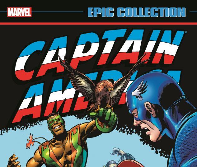 CAPAEPICV02TPB_cover