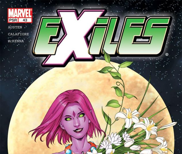 EXILES_2001_43