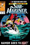 SAGA_OF_THE_SUB_MARINER_1988_3