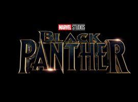 Marvel Studios Begins Production on 'Black Panther'