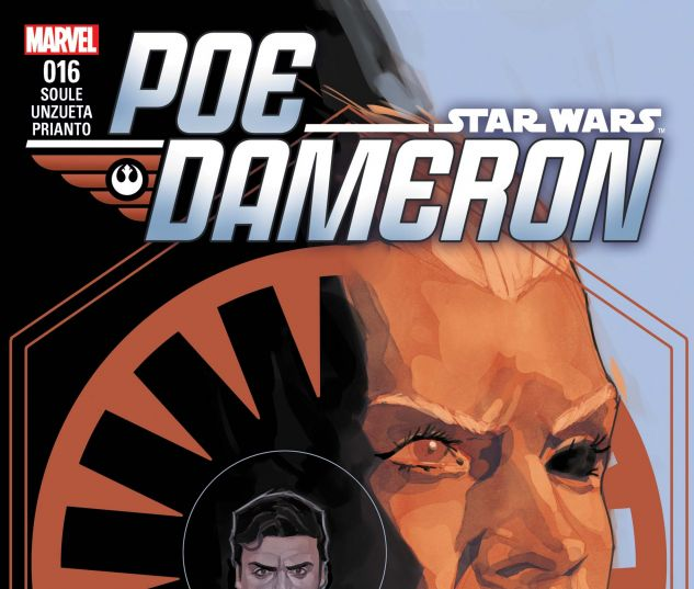 STAR_WARS_POE_DAMERON_2016_16