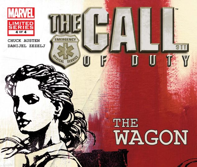 THE_CALL_OF_DUTY_THE_WAGON_2002_4
