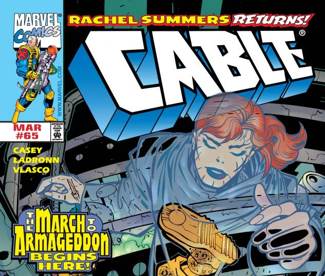 CABLE_1993_65