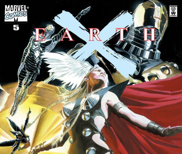 Earth_X_1999_5