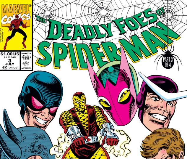 Deadly_Foes_of_Spider_Man_1991_3