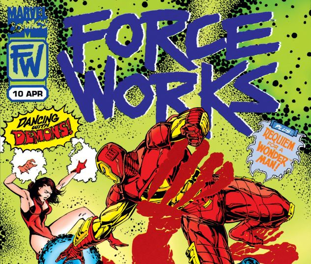 Force_Works_1994_10