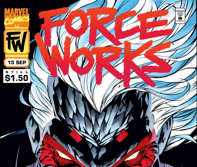 Force_Works_1994_15