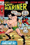 Sub-Mariner #30