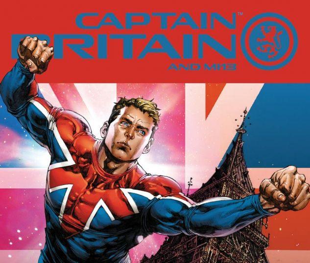 Captain_Britain_and_MI13_2008_13