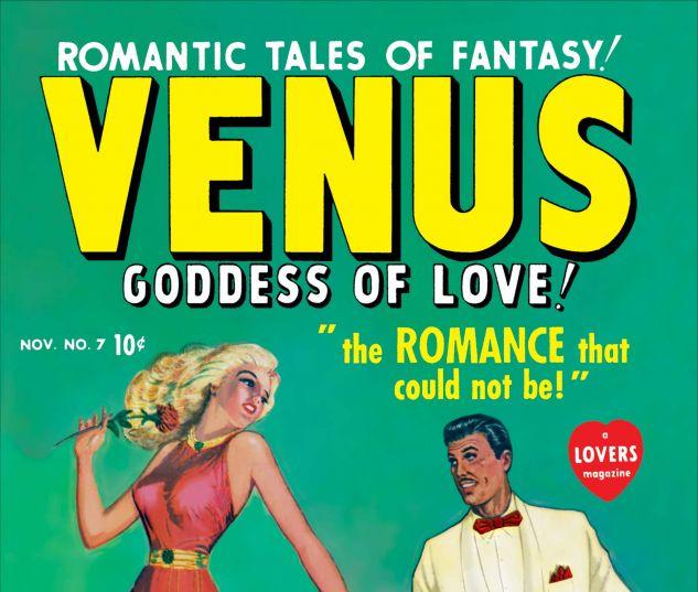 Venus_7_jpg