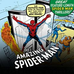 spidermancoverimg