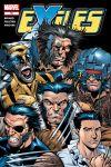 EXILES (2001) #85
