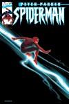 PETER PARKER: SPIDER-MAN #27