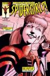 Spider-Girl (1998) #19