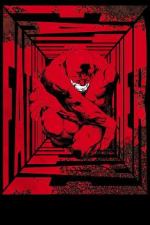 Daredevil: Father #6